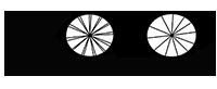 Kolo|kolesa :: Kolesarska trgovina|kolesa :: sobna kolesa Kettler|Tomos moped deli|čelada |skiro|poganjalec|sanke|ograjice|