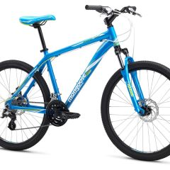 KOLO GORSKO MONGOOSE SWITCHBACK EXPERT MODEL 2013 26""