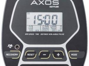 ORBITREK - ELIPTIK KETTLER AXOS CROSS M