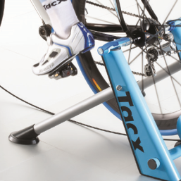 TRENAŽER-TACX-BLUE-MOTION-BLUE-MATIC