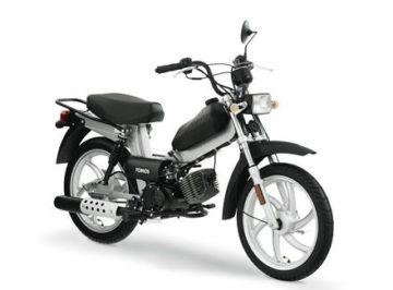moped_tomos_alpino_45