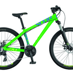 GORSKO KOLO SCOTT VOLTAGE YZ 20 2015