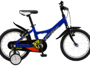 KOLO WHEELER JUNIOR 160 2015 16 col