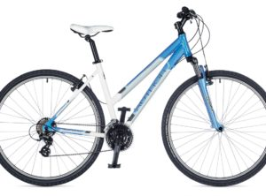 KOLO AUTHOR LINEA 28″ 2015 TREKING