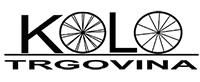 Kolo | Kolesa :: Kolesarska trgovina :: kolesa Scott :: otroška kolesa, gorska kolesa, sobna kolesa Kettler | Tomos moped deli