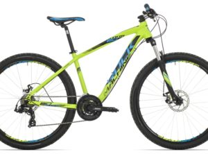 "KOLO MTB ROCK MACHINE STORM 60 27,5""2017"