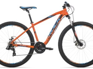 "KOLO MTB ROCK MACHINE STORM 60 29""2017"