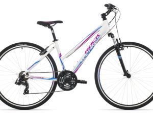 KOLO CROSSRIDE 75 ROCK MACHINE 28 2017 LADY