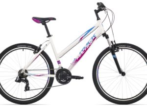 KOLO MTB ROCK MACHINE 5TH AVENUE 30 – 26″ 2017 LADY