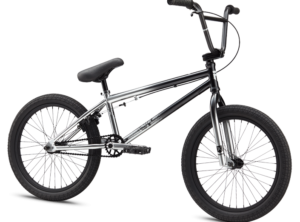 BMX KOLO MONGOOSE LEGION L 100 2016