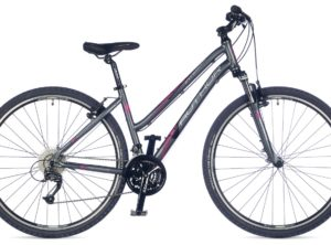 "KOLO AUTHOR INTEGRA 28"" 2017 TREKING"