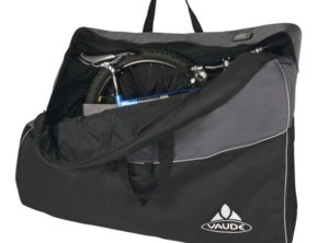 TORBA VAUDE BIG BAG