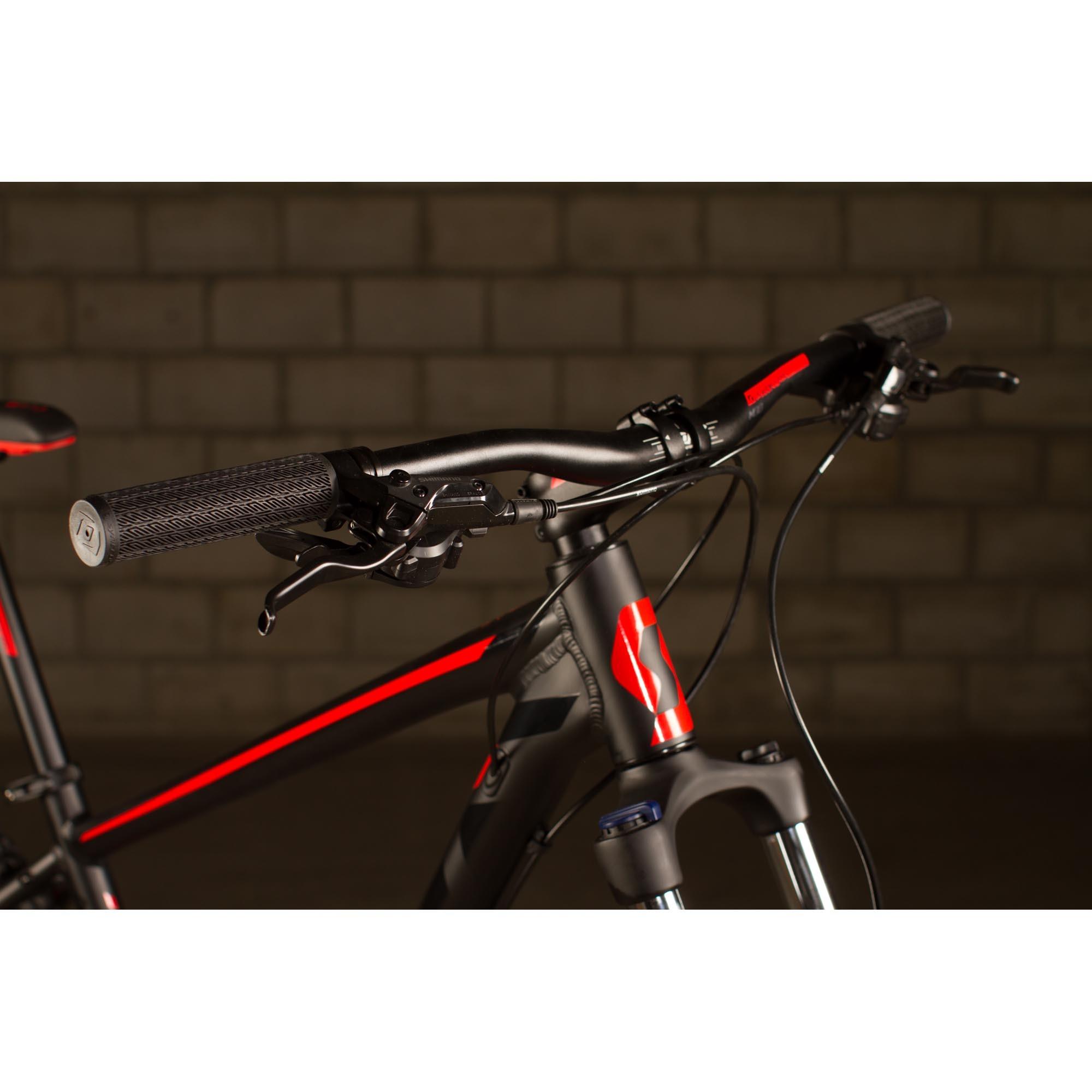 Scott Scale Bikes For Sale Scott Scale 920 Hardtail