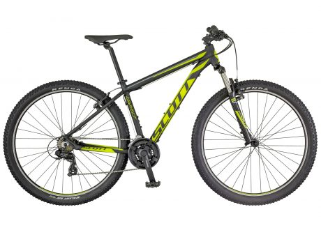 ASPECT 780 GORSKO KOLO SCOTT 2018  27.5