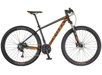 ASPECT 950 GORSKO KOLO SCOTT 2018