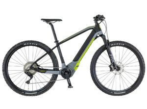 E-KOLO SCOTT E-ASPECT 10 2018