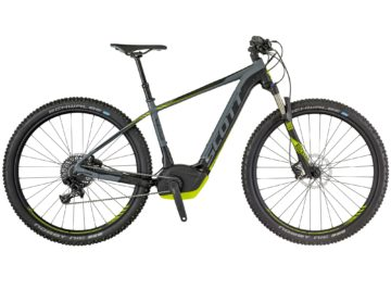 E-KOLO SCOTT E-SCALE 920 KOLO 2018