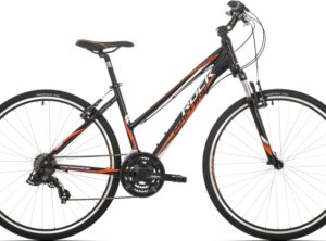"KOLO CROSSRIDE 75 ROCK MACHINE 28"" 2018 LADY"