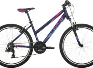 "KOLO MTB ROCK MACHINE 5TH AVENUE 30 - 26"" 2018 LADY"