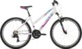 "KOLO MTB ROCK MACHINE 5TH AVENUE 50 - 26"" 2018 LADY"