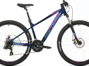 "KOLO MTB ROCK MACHINE CATHERINE 27,5"" 2018"