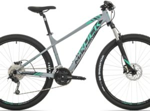 "KOLO MTB ROCK MACHINE CATHERINE 90 27.5"" 2018"