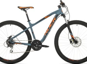 "KOLO MTB ROCK MACHINE STORM 90 29""2018"