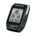 KOLESARSKI ŠTEVEC SIGMA ROX GPS 7.0