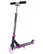 SKIRO HUDORA model BIG WHEEL 125 BOLD PINK