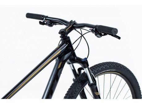 ASPECT 750-950 KOLO SCOTT 2019 CRNO-BRONZA