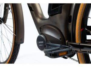 E-KOLO SCOTT E-SUB ACTIVE eRIDE UNISEX SEAT T. ELEKTRIČNO KOLO 2019