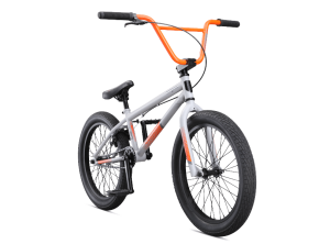 BMX KOLO LEGION L20 MONGOOSE 2020