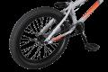 BMX KOLO LEGION L20 MONGOOSE 2020
