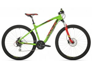 KOLO MTB ROCK MACHINE STORM 90 29 2019