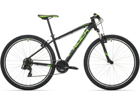 KOLO MTB ROCK MACHINE MANHATTAN 40 - 29 2019