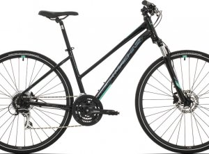 "KOLO CROSSRIDE 300 LADY ROCK MACHINE 28"" 2019"