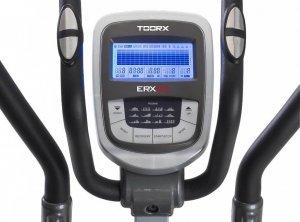 ELIPTIK TOORX ERX-90