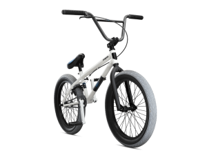 BMX KOLO LEGION L40 MONGOOSE 2020