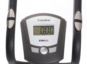 ELIPTIK TOORX ERX-ERX-65
