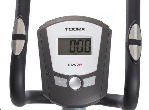ELIPTIK TOORX ERX-75