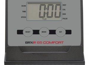 SOBNO KOLO TOORX BRX-R65