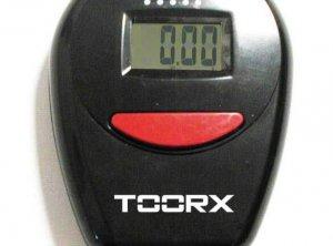 SOBNO KOLO TOORX - SRX-40S