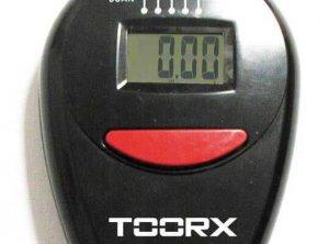 SOBNO KOLO TOORX - SRX-45S