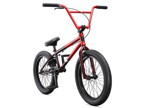 BMX KOLO LEGION L80 MONGOOSE 2020