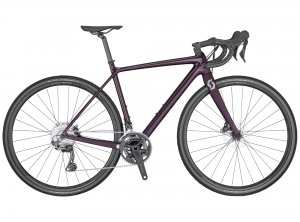 KOLO SCOTT CONTESSA ADDICT GRAVEL 15 2020 LADY