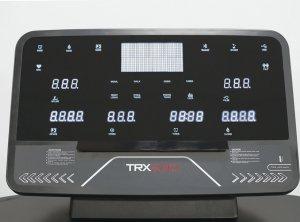 TEKALNA STEZA TOORX TRX 200