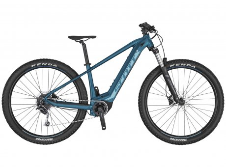 E-KOLO SCOTT CONTESSA ASPECT ERIDE 930 2020 29