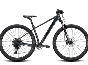 KOLO MTB CONWAY MS 829 2020 ANTRACIT