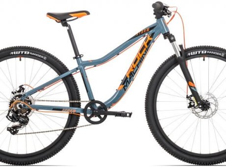 KOLO ROCK MACHINE STORM 27 MD 2020 DISC SIVO