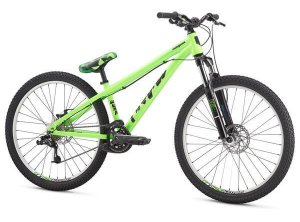 DIRT KOLO FIREBALL MONGOOSE 2020